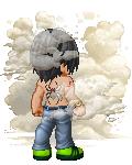 demonxf's avatar
