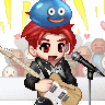 dottymode's avatar