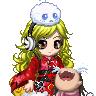 sugarpie1992's avatar