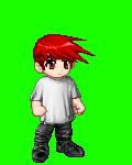 mondoo0's avatar