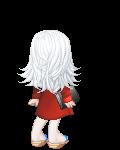 Ikamono Emi's avatar