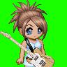 xXvivien_duongxX's avatar