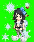 xXsmexii_bluefish_lolXx