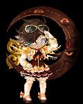 champgirl64's avatar