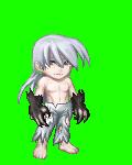 Hiddendemon-666's avatar