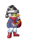 Kotochi_kanzaki's avatar