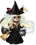 Mellowgirl's avatar