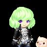 Rei07duelist's avatar