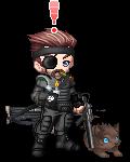 Karasu-sempai's avatar