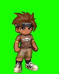 tjl_krew9's avatar