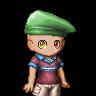 Yogi De Bear's avatar