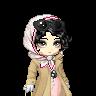kill me now fam's avatar