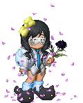 LBazn_kuti3-l0v3r's avatar
