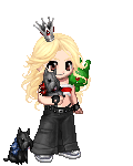 smexy_home_gurl293's avatar