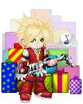 DRN-000-BLUES's avatar