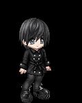YullenSeme's avatar