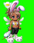 xXCutie_PI3_HilXx's avatar
