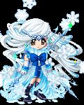 TS Sailor Mercury