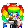 BOSSLADY909's avatar