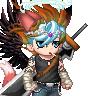xXBurned_Before_DawnXx's avatar