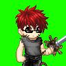 Durza 215's avatar
