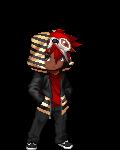 Reaper-Mistral123's avatar