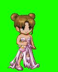 xna06's avatar
