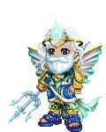 Poseidon III