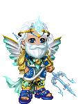 Poseidon III's avatar