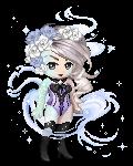 Titania Flame's avatar
