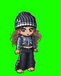 Chelle-Shocked's avatar