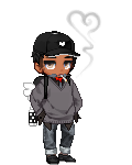 Hentai Collector's avatar