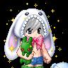 eric66083's avatar