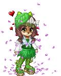 iiAubrey106's avatar