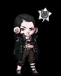 Allur3's avatar