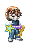 jeffhardybro's avatar