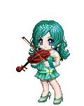 Neo Sailor Neptune