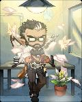 Medeus's avatar