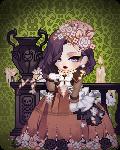 Aurora XI