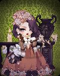 Aurora XI's avatar