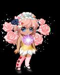 MiniMunchies's avatar