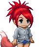 Miyuu Oolflings's avatar