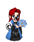 nightwolf beast's avatar