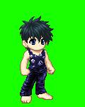 nightmarephoenix's avatar