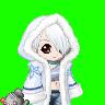 twich_tick_me's avatar