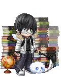 xXx-Harmless Shadow-xXx's avatar