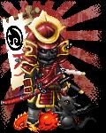 xsamuraizx's avatar
