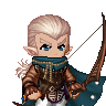 HydeMoonblade's avatar