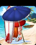 RyleeJ08's avatar