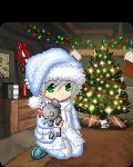 Zero_Bar's avatar